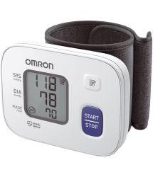 OMRON aparat za pritisak RS2 - aparat za merenje pritiska