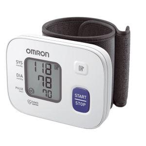OMRON aparat za pritisak RS2