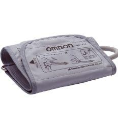OMRON standardna meka manžetna obima 22-32 cm kompatibilna sa OMRON aparatima