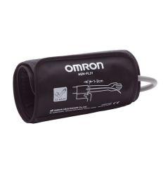 OMRON univerzalna tvrda manžetna obima 22-42 cm kompatibilna sa OMRON aparatima