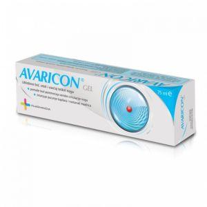 Avaricon gel 75ml