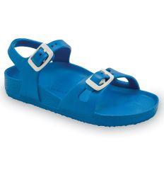 GRUBIN dečija sandala RIO LIGHT 3102400/310300-plava