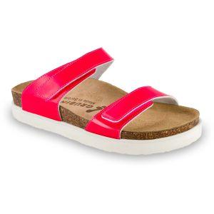 GRUBIN ženska papuča JANE-EXCLUSIVE 2953610 pink