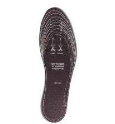 Ulošci za patike i cipele - Aktivni ugalj Veličina: 36-46