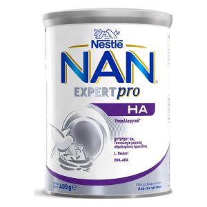 NESTLE NAN HA Expert Pro 400G
