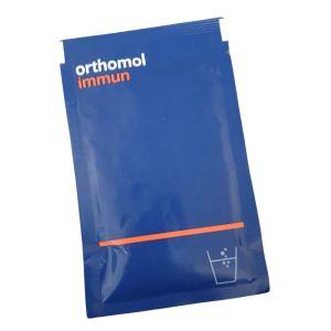 Orthommol immuno 1 kesica sa praškom za jačanje imuniteta