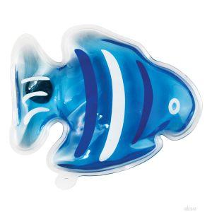 Nea termofor protiv grčeva riba