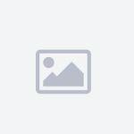 Pampers pelene new baby 1 newborn 2-5kg 43kom - pelene za bebe