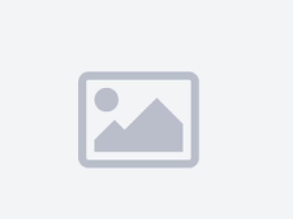 Dr Colic
