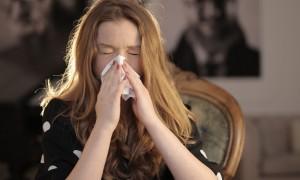 Sezona alergija – kako olakšati simptome