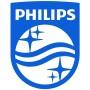 Online apoteka - ponuda Philips