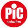 Online apoteka - ponuda PIC