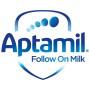 Online apoteka - ponuda Aptamil