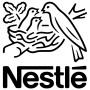 Online apoteka - ponuda Nestle