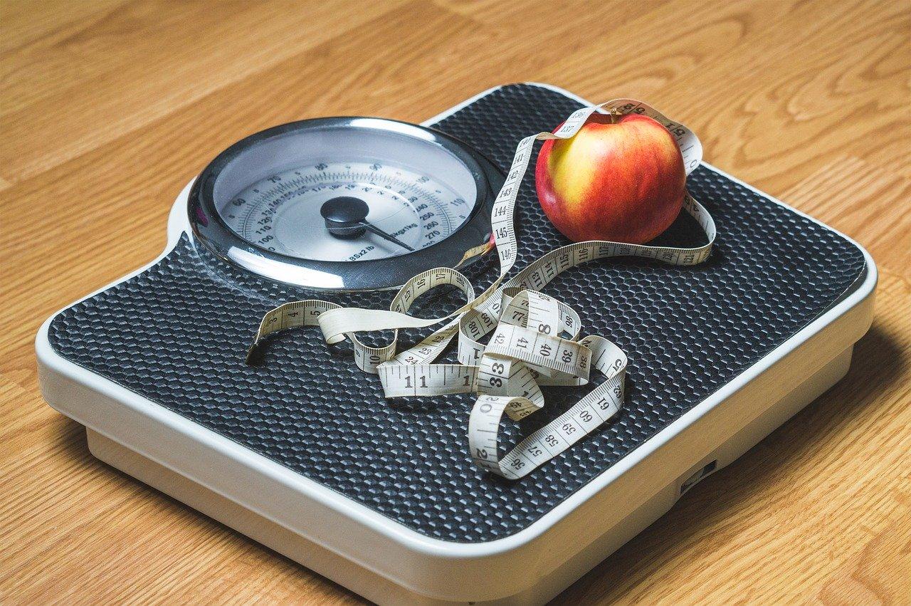 Uticaj savremenog načina života na pojavu gojaznosti i prekomerne težine