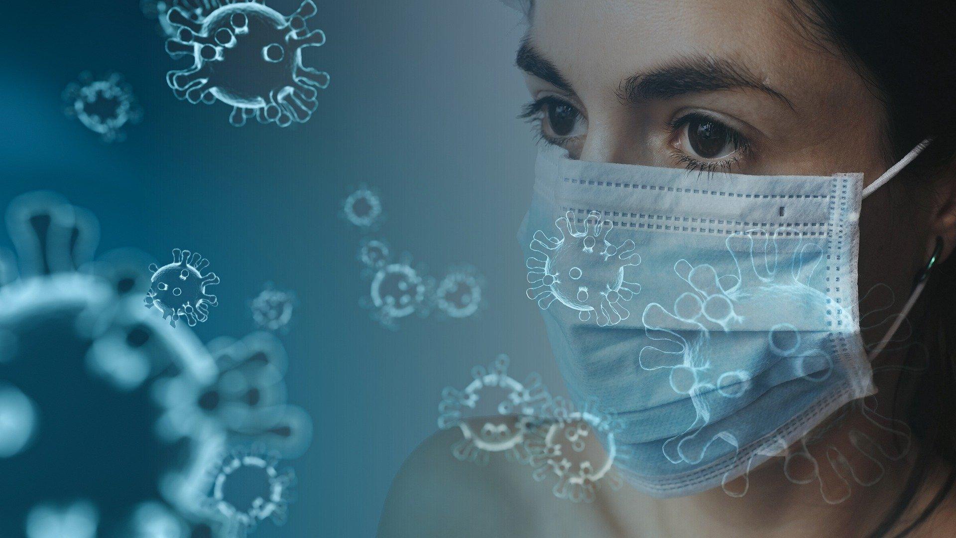Kako očuvati imunitet tokom zime?