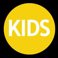 Proizvod za decu